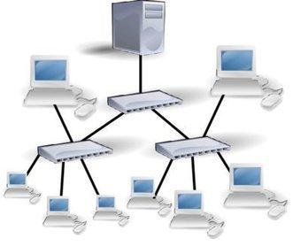 Gran avance en la computación en red | MSI | Scoop.it