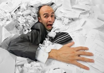 Bookkeeping In Denver:  Hard To Live With, Impossible To Live Without   B2 Accounting and Book Keeping   Scoop.it