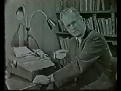 B. F. Skinner on Teaching Machines (1954) | B.F. Skinner & Educational Technology | Scoop.it