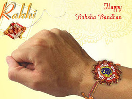 SMS Raksha Bandhan 2013 | results | Scoop.it