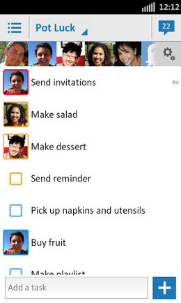 Astrid Tasks & To-do List FULL v4.6.2   ApkLife-Android Apps Games Themes   Android Applications And Games   Scoop.it