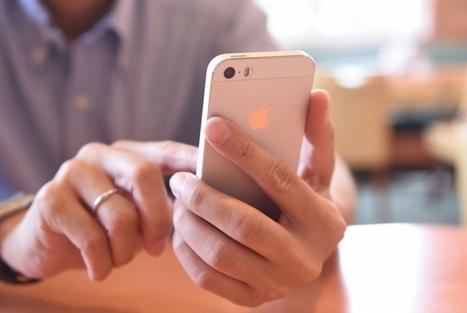 Google quer ajudar empreendedores a criar sites para dispositivos móveis | Economia Criativa | Scoop.it
