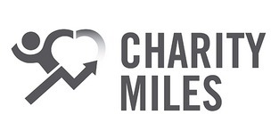 Charity Miles | Charity & Technology | Scoop.it