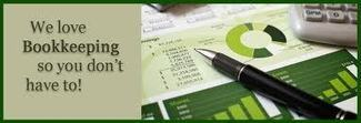 The Local Bookkeeper Services: Sensible selection for your business | Business Finance | Scoop.it
