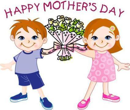 How to Buy Flowers online on Mother's Day   Myfloralkart.com   Scoop.it