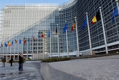 Google accusé d'abus de position dominante par Bruxelles | Tout le web | Scoop.it