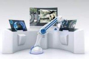 Imprimantes 3D : 8 start-up aux projets innovants   jazrom   Scoop.it