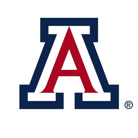 U Of A Professor Pleads Guilty To Taking Tens Of Thousands From School | KJZZ (Radio-Tempe) | CALS in the News | Scoop.it
