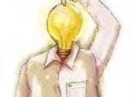 Cinco métodos para despertar la creatividad - El Universo | Académicos | Scoop.it