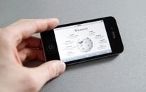 Wikipedia, ¿un recurso útil para profesores? - Aprendemas.com | Educación y Tecnología | Scoop.it