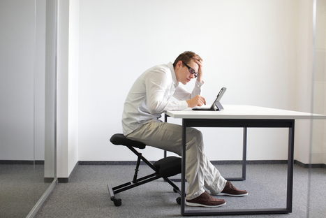 Majored In The Wrong Industry? Do This! | Werk (zoeken) in een snel veranderende wereld | Scoop.it