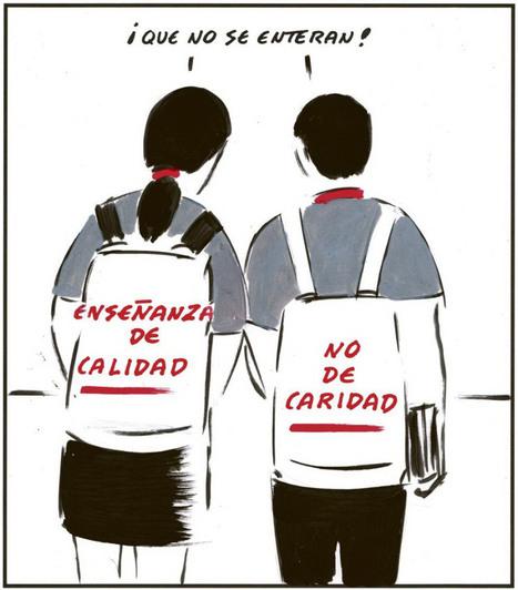 Notas de corte de la 4ª adjudicación Universidad de Cádiz | orientagades | Scoop.it