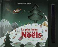 Nouveauté : Le 1er livre solaire en France | Les éditions Milan (Toulouse) | Toulouse La Ville Rose | Scoop.it