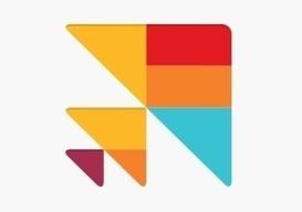 Cloze, una herramienta para Social Media lovers | Stuff | Scoop.it
