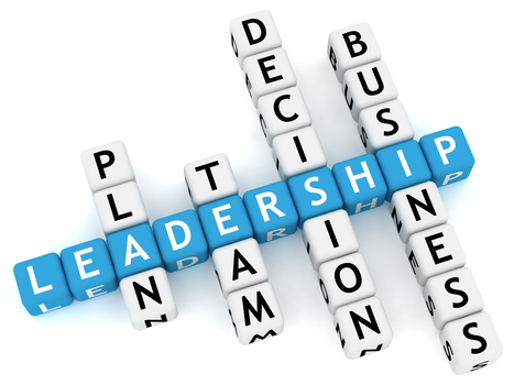 Project Manager: Leadership and its Aspects | Infoland | Scoop.it