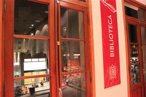 El Museo de Antropología estrena nuevos espacios | Facultad de Filosofía y Humanidades | Universidad Nacional de Córdoba | Universidades cordobesas | Scoop.it