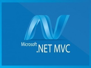 All you need to know about ASP.NET MVC hosting | FeedsFloor | Web Development Tips and Tricks | Scoop.it