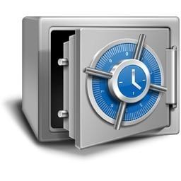 3 logiciels gratuits pour faire un backup | TranCool | Time to Learn | Scoop.it