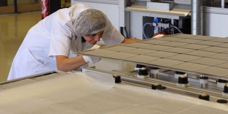 700 entreprises mises en demeure pour non-respect de l'égalité femmes-hommes | DiversitéS | Scoop.it