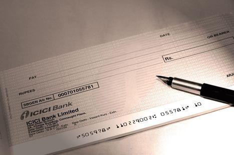 En bref : La BPI lance un prêt pour l'innovation | great buzzness | Scoop.it