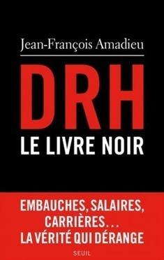 La Toile de David Abiker | PARLONS RH | Scoop.it