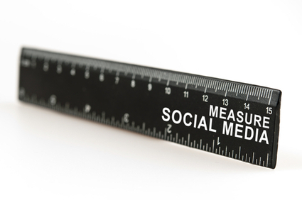 How To Measure ROI of Social Media - Increased Brand Awareness or Increased Sales | Social Media,  a Tool to Increase Sales | Scoop.it