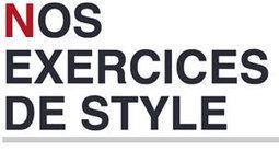Nos exercices de style : le blog de Français du collège   Collège ...   FLE aux Iles Canaries   Scoop.it