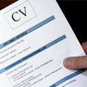 Postuler avec le CV Anglais, CV Américain | Mentorat et Ressources Humaines | Scoop.it