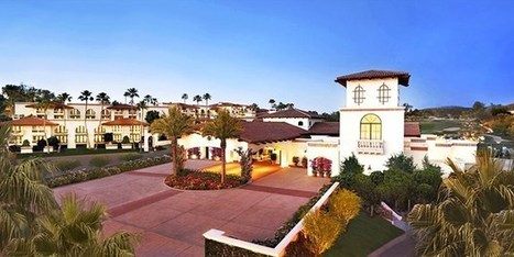 Arizona Grand Resort   itsyourbiz - Travel - Enjoy Life!   Scoop.it