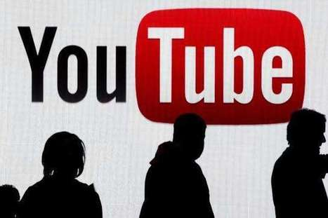 YouTube has acquired mobile video startup Directr | Enjoy - Really Fresh 'Social Business' News | Scoop.it