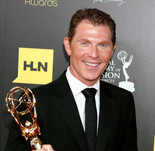 Bobby Flay's new show, '3 Days to Open,' to feature Grand Rapids restaurant | Eat Local West Michigan | Scoop.it