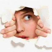Dott.ssa Sara Gentilesca - Psicologa Arese, Bollate, Treviglio -: Timidezza e ansia sociale: cosa sono e come sconfiggerle | Ansia, attacchi di panico, gestione dello stress | Scoop.it