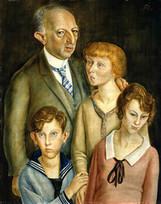 Nazi Trove Reveals Dresden Holocaust Survivor's Lost Art - Bloomberg | News | Scoop.it