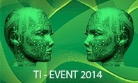 TI-EVENT-2014 | Mind Control | Scoop.it