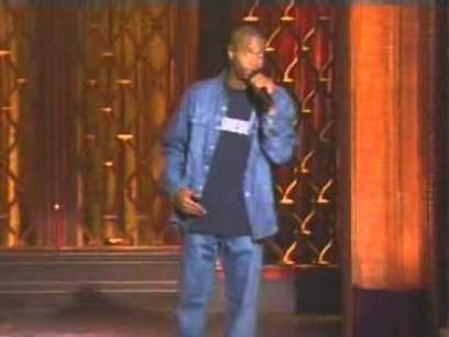 Stand up Comedy - Dave Chapelle in San Francisco 2   Earn Income From Home   Scoop.it
