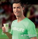Working for yourself, Owning your own business and and be your own boss | Herbalife weight loss | Scoop.it