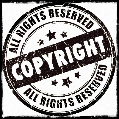 Great, Free Lessons for Teaching Copyright Laws to Students (and Adults) | Gp Issues: Education | Scoop.it