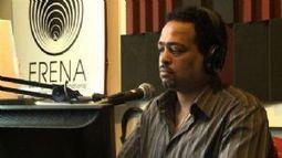 Erythrée : Radio Erena, la rage d'informer en exil | Actualités Afrique | Scoop.it