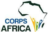 Great Questions | CorpsAfrica | CorpsAfrica | Scoop.it