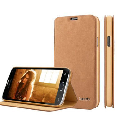 Amazon coupon 10% on Samsung galaxy s 5 case-mate | Amazon coupon 10% on Samsung galaxy s5 case-mate | Scoop.it