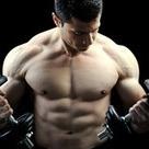 Darengisn Neugh | Dudu | Use this now for amazing body! | Scoop.it