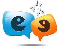 La communication interne dans tous ses états | Le Cercle Les Echos | mbv.com - Les ateliers de la communication | Scoop.it
