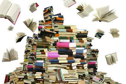 Onze éditeurs marocains exposent au Salon international du Livre de Genève | Actions Panafricaines | Scoop.it