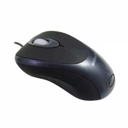 Optical Mouse A525-BB | สินค้าไอที,สินค้าไอที,IT,Accessoriescomputer,ลำโพง ราคาถูก,อีสแปร์คอมพิวเตอร์ | Scoop.it