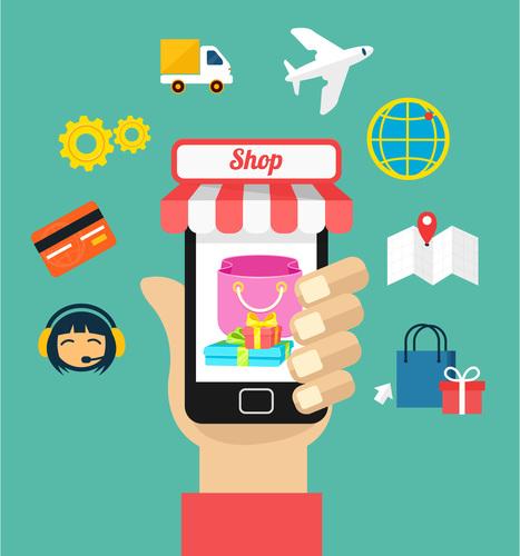 Marketing Digital: Mejora la Promoción de tu Empresa   marketing   Scoop.it