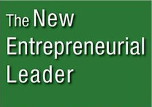 The Entrepreneurial Leader – Developing Leaders Who Shape the Future   SKILLDOM For E-Learning   Scoop.it