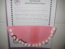 North Tucson Dentist | Tucson Dentist | Scoop.it