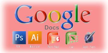 Curso completo de Google Docs y posibles aplicaciones en los centros educativos | Aprender en el 2013 | Scoop.it