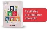 Dictionnaire d'orthographe et d'expression écrite-Dictionnaire Le Robert | Les outils du journalisme | Scoop.it