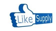 Why we buy facebook likes   Digital Marketing   Scoop.it